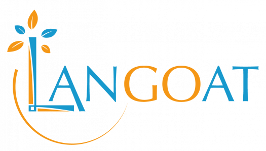 commune-langoat-logo