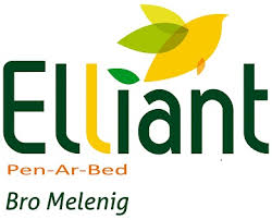 commune-elliant-logo